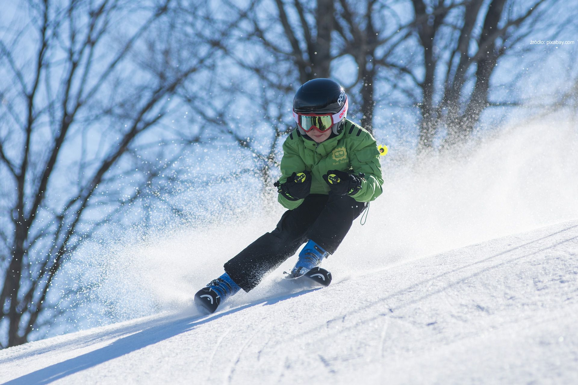 Ski-tenis